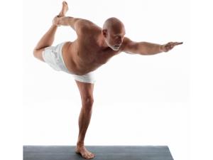 balance-portfolio-maximise-muscle-31102011