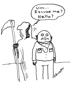 ©www.CartoonStock.com