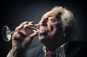 older-man-drinking-e1419940157470